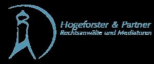 rechtsanwalt-hamburg-blankenese logo
